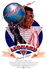Primary photo for Leonard Part 6