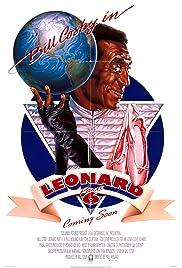 Download Leonard Part 6 (1987) Movie
