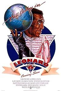Leonard Part 6 full movie download mp4