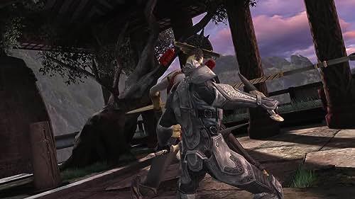 Infinity Blade II (Accolades)