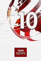BBC News at Ten O'Clock