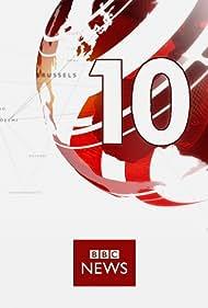 BBC News at Ten O'Clock (2000)