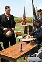 Called to Duty: The Civil War Training Camps of New Jersey