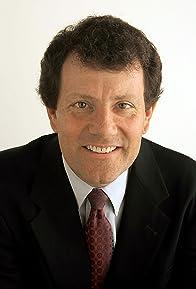 Primary photo for Nicholas Kristof