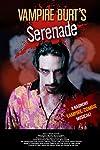 'Vampire Burt's Serenade' VOD Review
