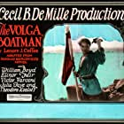 The Volga Boatman (1926)
