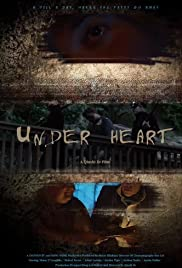 Under Heart Poster