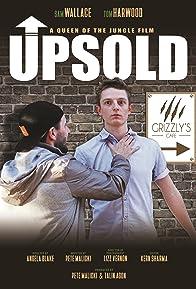 Primary photo for Upsold