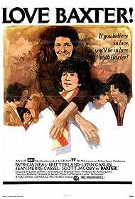 Baxter! (1973) Poster - Movie Forum, Cast, Reviews