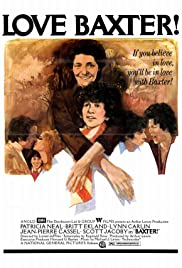 Baxter!(1973) Poster - Movie Forum, Cast, Reviews