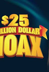 Chrissy Sanford in $25 Million Dollar Hoax (2004)