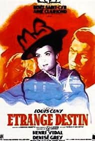 Étrange destin (1946)