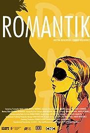 Romantik Poster
