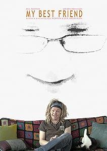 Downloading full movies Min beste venn by none [mts]