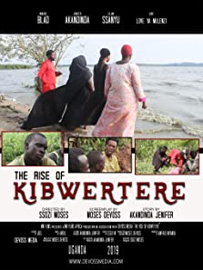 The Rise of Kibwetere (2019)