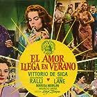 Tempo di villeggiatura (1956)