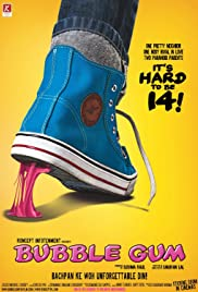 Bubble Gum (2011) Full Movie Watch Online Download thumbnail