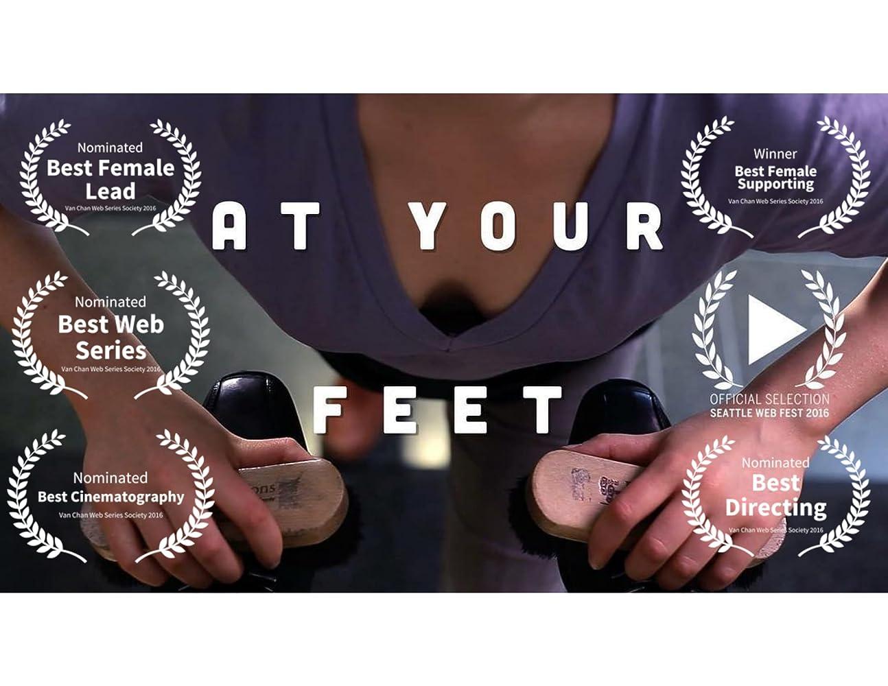 Feet Feet2015 naked (77 foto and video), Ass, Hot, Twitter, cameltoe 2018