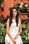 Prajakta Koli joins Hollywood stars to address climate change
