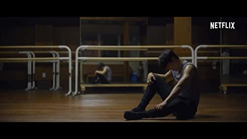 Shim Deok Chul begins ballet at the age of 70 and meets the 23-year-old ballerino Lee Chae Rok, who gets lost while chasing his dreams.