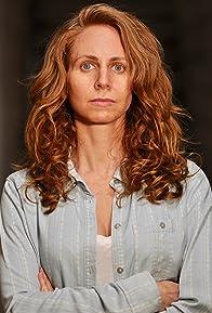 Primary photo for Jennifer Lieberman