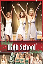 Holiday High School Reunion