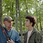 Alex Wolff in A Birder's Guide to Everything (2013)