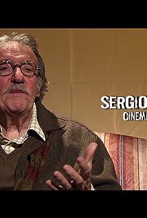 Sergio Salvati Picture