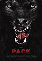 The Pack