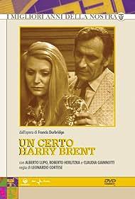 Un certo Harry Brent (1970)