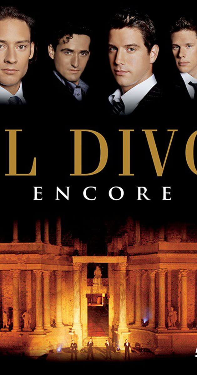 Il divo encore video 2005 imdb - Il divo netflix ...