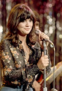 Primary photo for Linda Ronstadt
