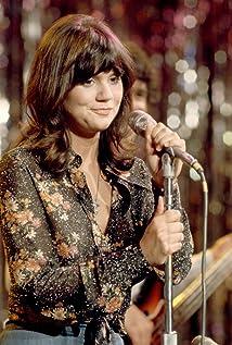 Linda Ronstadt Picture