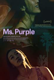 Ms. Purple (2019)