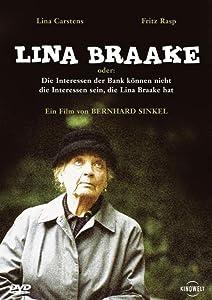 Lina Braake