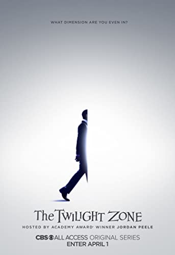 The Twilight Zone - Season 1