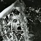Jean Taris in Taris, roi de l'eau (1931)