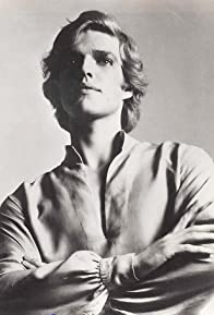 Primary photo for Peter Martins