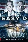 No Easy Days (2018)