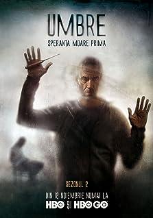 Umbre (2014– )