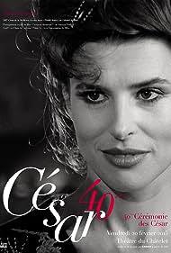 Fanny Ardant in La nuit des Césars (1976)