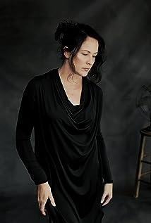 Angela Shelton Picture