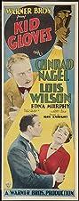 Kid Gloves (1929) Poster