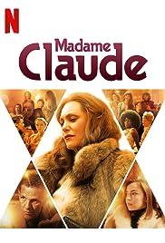 克劳德夫人 Madame Claude (2021)