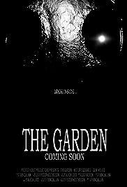 The Garden (2017) 1080p