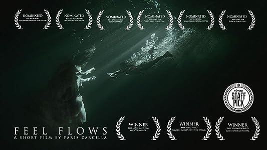 Empfohlene Websites für Film-Downloads Feel Flows [mpeg] [hddvd] [1280x1024] by Paris Zarcilla