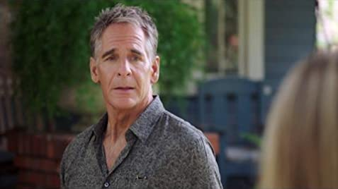 dfde3845b615b NCIS  New Orleans (TV Series 2014– ) - IMDb