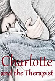 Charlotte and the Therapist Poster