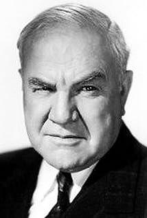 Berton Churchill Picture