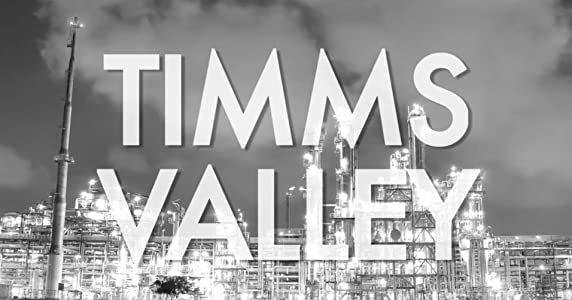MP4 downloads full movies Timms Valley by Steve Conrad [720p]